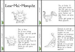 http://www.mompitz.de/lesen-mit-den-mompitzen/