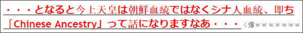 http://tokumei10.blogspot.com/2017/09/blog-post_39.html