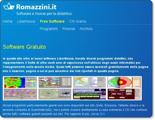 http://www.romazzini.it/free.php