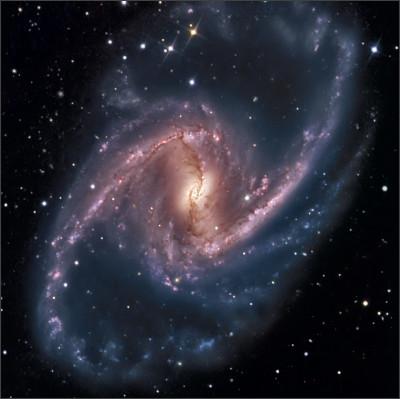 https://www.noao.edu/image_gallery/images/d2/NGC1365.jpg