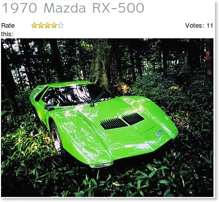http://www.carstyling.ru/en/cars.1970_Mazda_RX-500.html