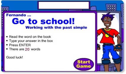 http://www.oup.com/elt/global/products/englishfile/elementary/i_games/gotoschool/games_gts01/