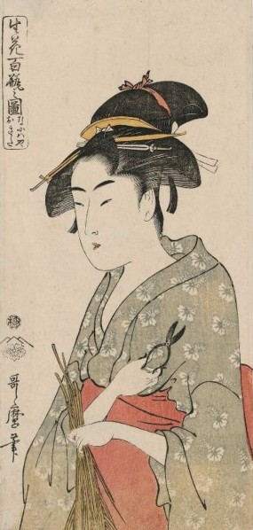 http://www.mfa.org/collections/search_art.asp?recview=true&id=234000&coll_keywords=utamaro&coll_accession=&coll_name=&coll_artist=&coll_place=&coll_medium=&coll_culture=&coll_classification=&coll_credit=&coll_provenance=&coll_location=&coll_has_images=&coll_on_view=&coll_sort=0&coll_sort_order=0&coll_package=0&coll_start=501&coll_view=2