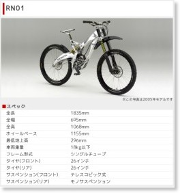 http://www.honda.co.jp/MTB-J/race2006/formation/machine-rn01/