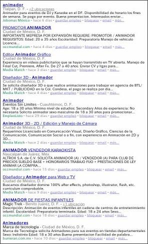 http://www.indeed.com.mx/Empleos-de-Animador-en-Ciudad-de-M%C3%A9xico,-D.-F.