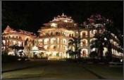 http://www.agoda.com/asia/laos/pakse/champasak_palace_hotel.html