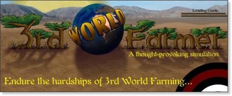 http://www.3rdworldfarmer.com/