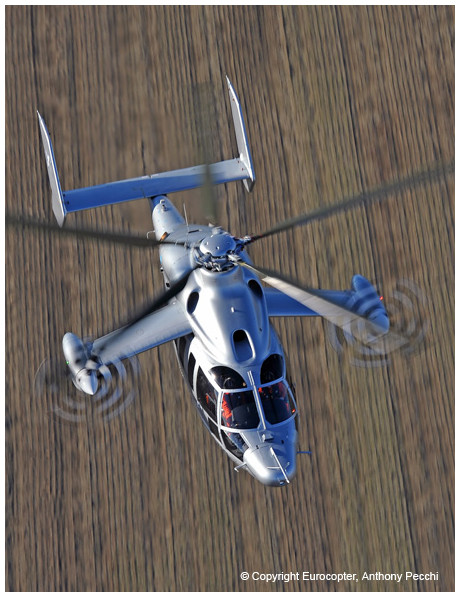 http://www.eurocopter.com/site/en/press/The-Eurocopter-X3-hybrid-helicopter-exceeds-its-speed-challenge:-232-knots-(430-km-h.)-is-attained-in-level-stabilized-flight_776.html