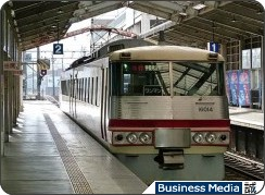 http://bizmakoto.jp/makoto/articles/1012/06/news047.html