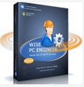 http://fr.giveawayoftheday.com/wise-pc-engineer-6-33/