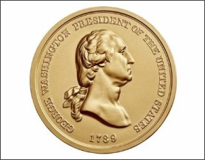 http://catalog.usmint.gov/george-washington-bronze-medal-3-inch-101.html