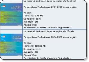 http://www.brasilquebec.com/brasilquebec/modules.php?name=