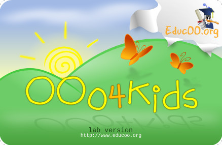 http://wiki.ooo4kids.org/index.php/File:OOo4Kids_rounded.png