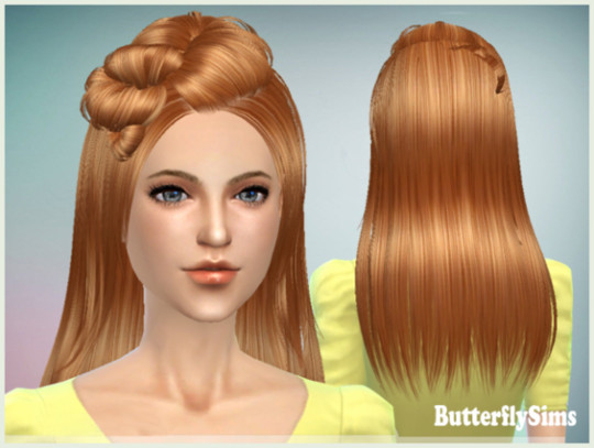 http://www.butterflysims.com/download/bencandy.php?fid=67&id=939