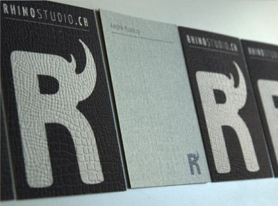 http://www.myinkblog.com/100-awesome-and-original-business-cards-from-designers/