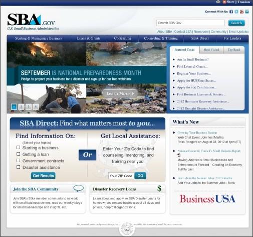 http://www.sba.gov/