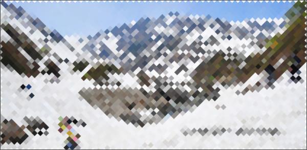 http://www.vill.hakuba.nagano.jp/index2.html