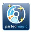 http://partedmagic.com/doku.php?id=downloads