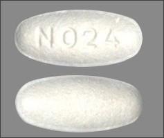 https://www.drugs.com/imprints/n024-17536.html