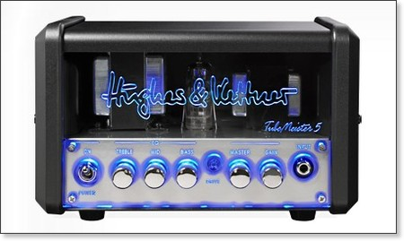 http://www.hughes-and-kettner.com/products.php5?id=145&prod=TubeMeister%205%20Head