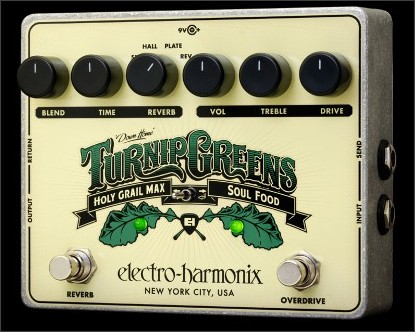 http://www.ehx.com/products/turnip-greens/product-photo