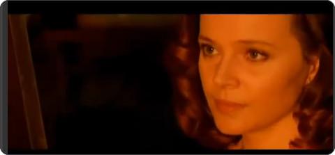http://video.repubblica.it/spettacoli-e-cultura/malizia-il-film-che-rese-famosa-laura-antonelli/204956/204037
