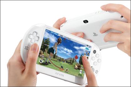 http://www.jp.playstation.com/psvita/hardware/