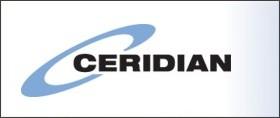 http://jobs.ceridian.mu/home.asp