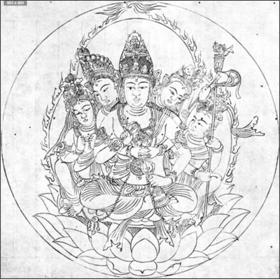 http://myth.maji.asia/figure/gohimitu_taishozo.jpg