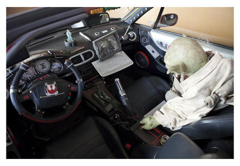http://woa2.com/jedi-car-at-anime-la/