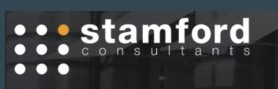 http://www.stamford-consultants.com/