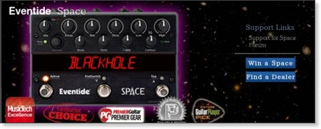 http://eventide.com/Home/Eventide/AudioDivision/Products/StompBoxes/Eventide_Space.aspx