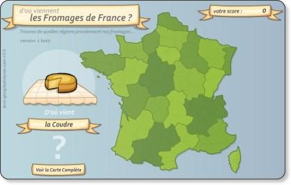 http://www.jeux-geographiques.com/jeux-geographiques-Les-fromages-de-France-_pageid80.html