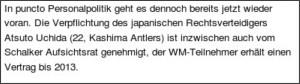 http://www.kicker.de/news/fussball/bundesliga/startseite.html/526378/artikel_Treffen-mit-Toennies---Magath-macht-weiter.html