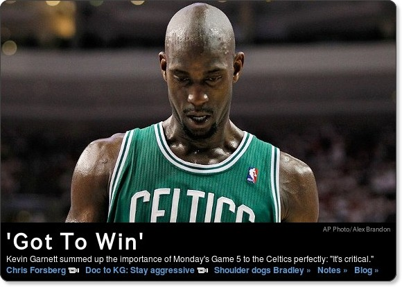 http://espn.go.com/boston/?topId=7953098