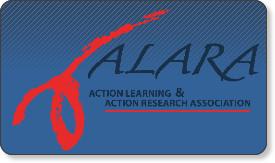 http://www.alara.net.au/public/home