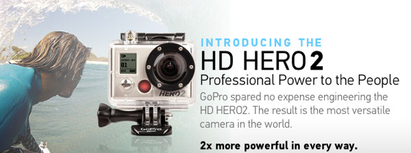 http://jp.gopro.com/products//