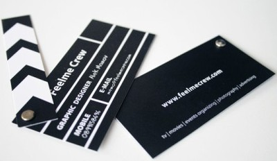 http://ralev.com/feelmecrew-business-card/