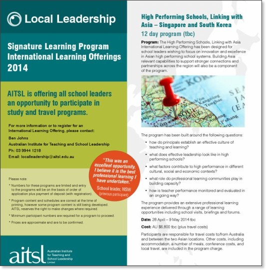 http://www.aitsl.edu.au/verve/_resources/Local_Leadership_2014_ILO_file.pdf