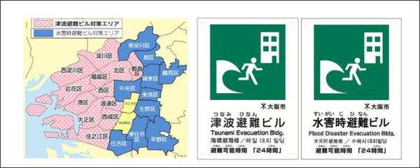 http://www.city.osaka.lg.jp/kikikanrishitsu/page/0000138173.html