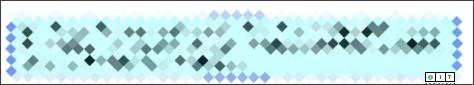 http://www.atmarkit.co.jp/flinux/rensai/cluster01/cluster01.html