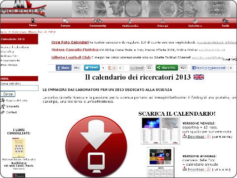 http://www.molecularlab.it/calendario2013/