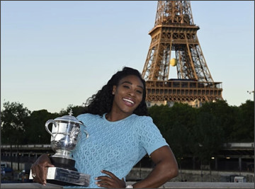 http://www.theguardian.com/sport/2015/jun/07/serena-williams-french-open-champions-2015-patrick-mouratoglou