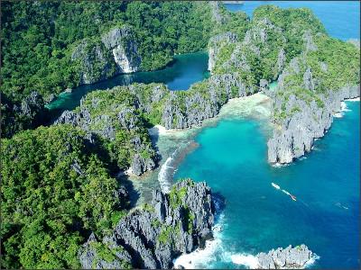 http://www.bluezzz.nl/wp-content/uploads/2014/12/El-Nido-Palawan-Filippijnen2.jpg