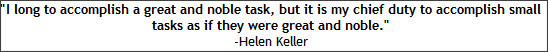 http://beyondthequote.com/helen-keller-quotes.html