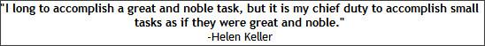 http://beyondthequote.com/helen-keller-quotes.html