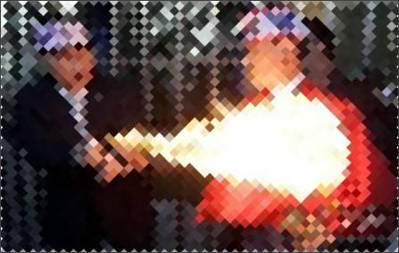 http://img1.bbs.163.com/shcd/wo/woaini-www163/14b646389cd84b7d3950a265584f04dc.jpg