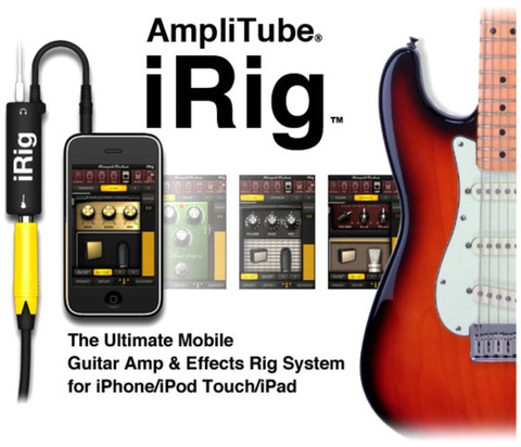 http://www.ikmultimedia.com/irig/features/