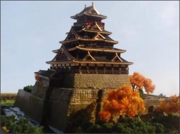 http://katuuya2012.shop-pro.jp/?pid=90364492