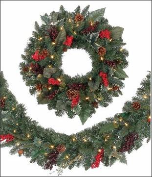 http://www.treeclassics.com/v/vspfiles/photos/AUS-DW-2.jpg